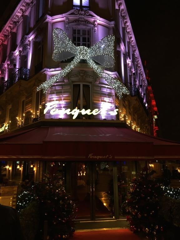 75008 Paris, France