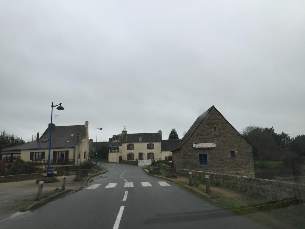 Noyalo, France