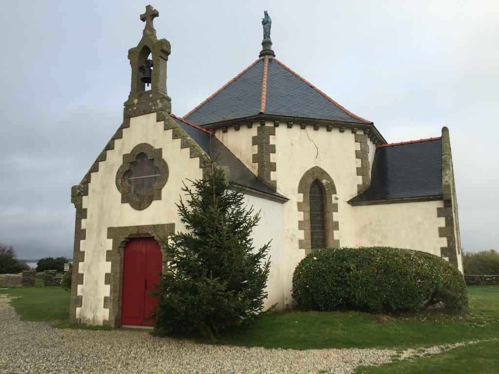 56370 Sarzeau, France