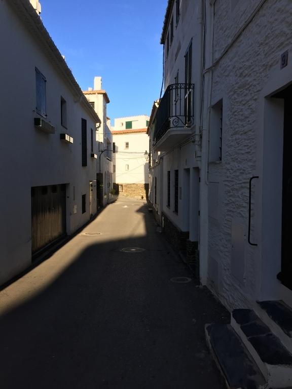 17488 Cadaqués, Girona, Spain