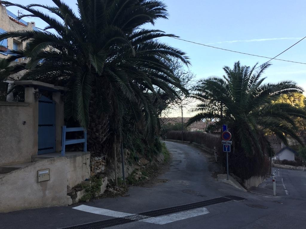 Ensuès-la-Redonne, France