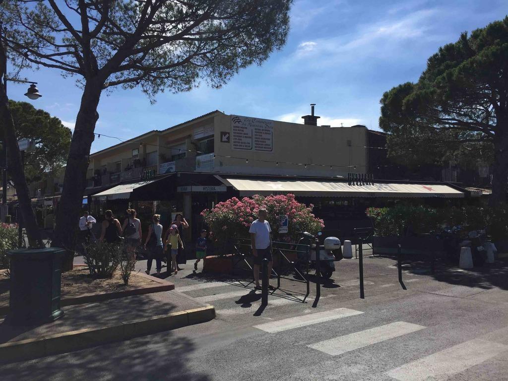 83990 Saint-Tropez, France