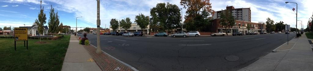 East Hartford, CT, USA