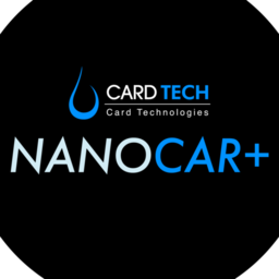 Profile nanocarplus