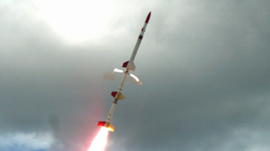 Scramjets in Action: Hypersonic, Here We Come - UrtheCast Blog