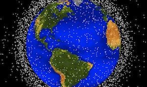 spacedebris_small_NASA
