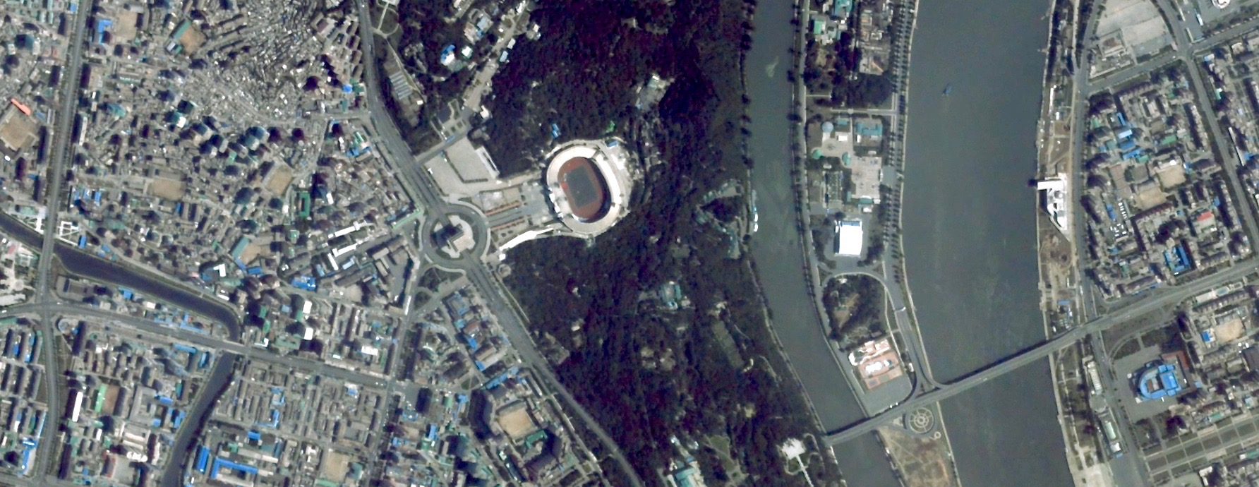pyongyang_blog_header