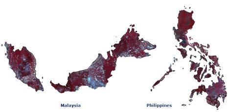 malaysia-philippines