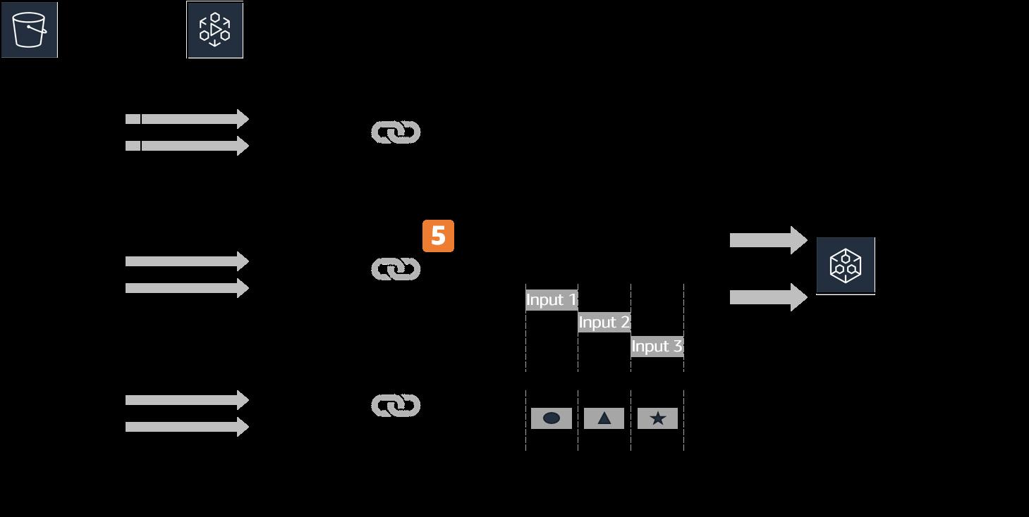 image-input-2