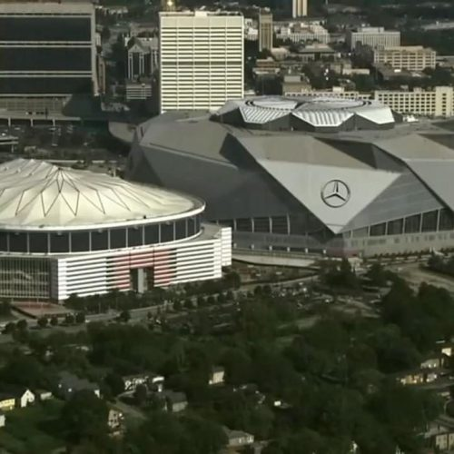 Georgia Dome Implosion Bus >> NCAA Archives - Page 2 of 2 - fanxperience