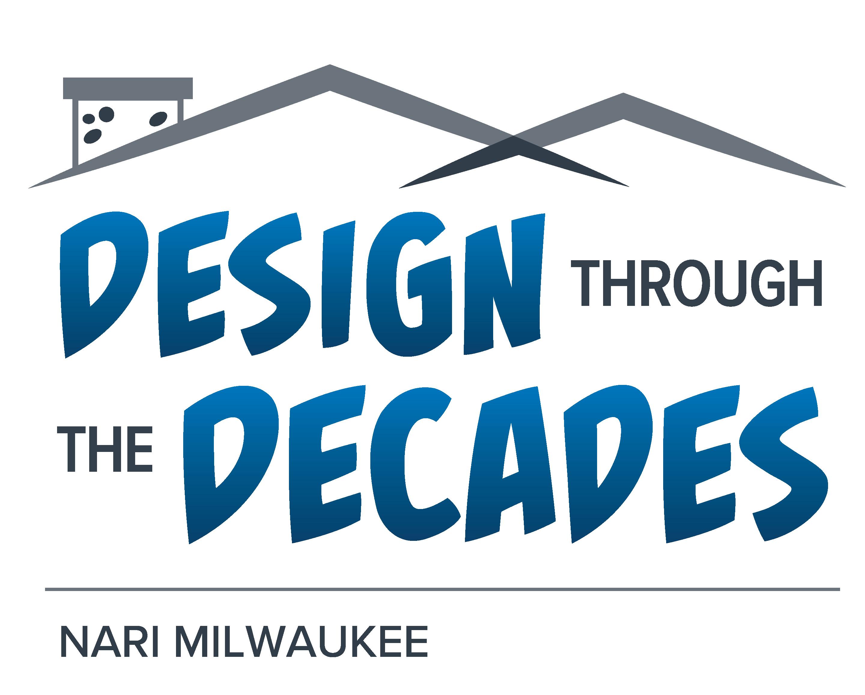 Design Through The Decades