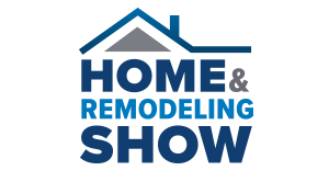 Fall Home & Remodeling Show