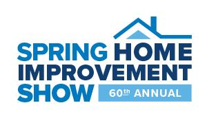 Spring Home Improvement Show