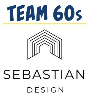 Team 60s