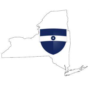 New York Firearm Training
