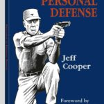 Principles of Personal Defense