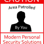 Modern Personal Security Solutions eBook