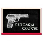 Online Firearm Training
