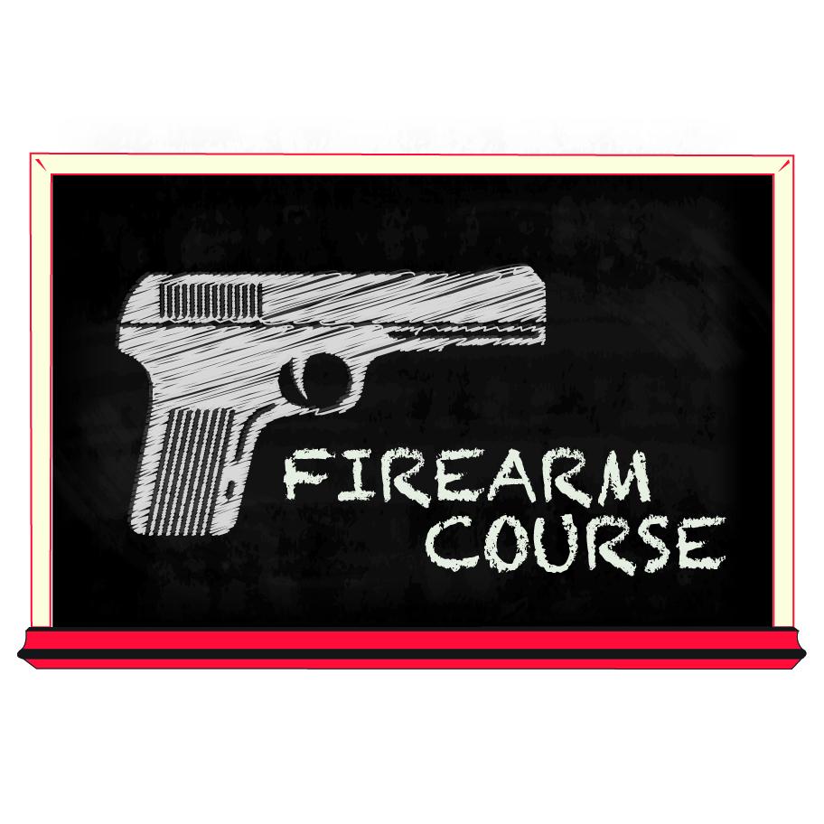 Firearm Training - DVDs