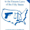 gun laws usa book