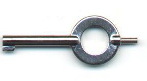 Universal-Handcuff-Key