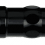 USAFT Mini Tactical Flashlight