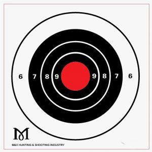 60-pack-M-X-font-b-Shoot-b-font-18-font-b-Targets-b-font-Sticker