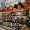 buying a gun list