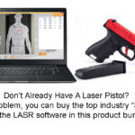 sirt lasr bundle