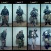 firearm gear