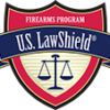 us law shield logo