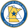 Minnesota Reciprocity Changes 2015