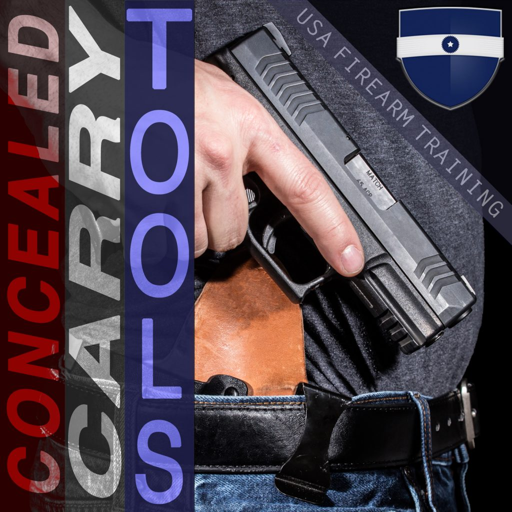 CCWToolsAppLogo-1400x1400