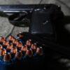 ammunition defects