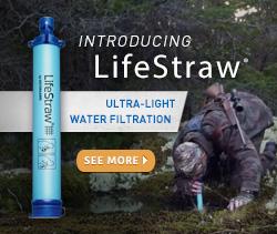 LifeStraw_250x211_D