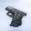 Winter Concealed Carry Concerns