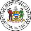 State of Delaware Reciprocity