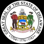 State of Delaware Reciprocity