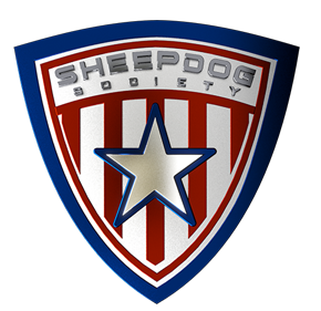 Sheepdog Society Membership