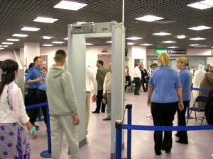 airport no fly list 2nd amendment