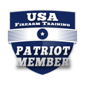 PatriotMember