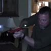 Tactical Home Defense