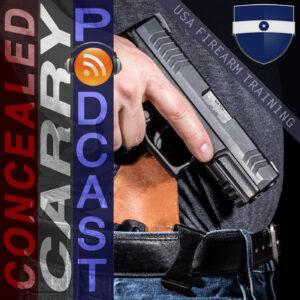 CCWPodcastLogo