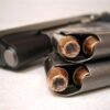 How Many Bullets Should You Carry