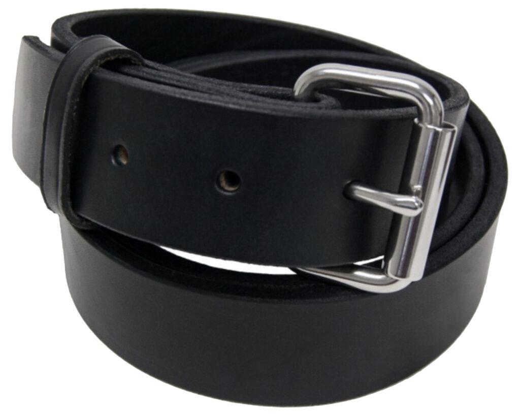 Hank Concealed Carry Belts