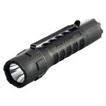 Streamlight PolyTac 03