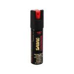 Sabre Red Pepper Spray