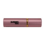 Sabre lipstick pepper spray