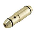 LT-9 FRT Cartridge Insert