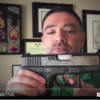glock safety sider lock review